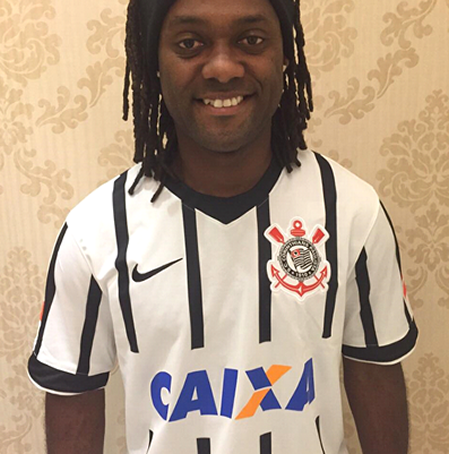 Vagner-Love
