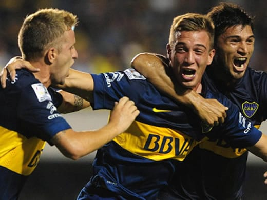 boca-juniors-zamora