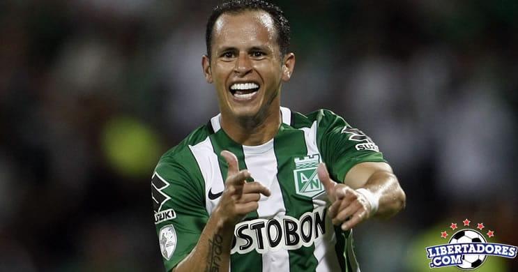Atletico Nacional vence Huracan em jogaco Pumas passa pelo Tachira