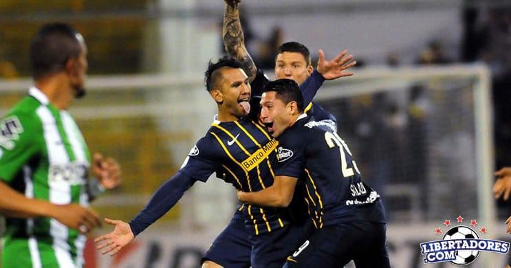 Golaco-da-vitoria-ao-Rosario-sobre-o-Atletico-Nacional