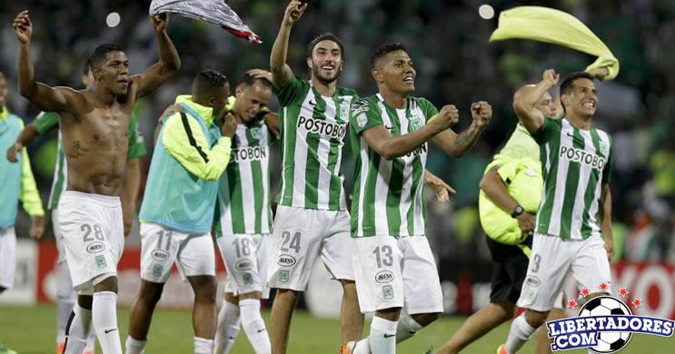 Atletico-Nacional-est-na-final-da-Copa-Libertadores