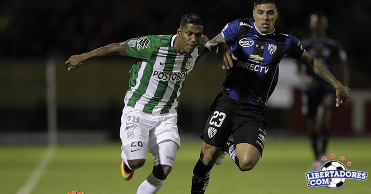 Atletico-Nacional-ou-Independiente-Del-Valle