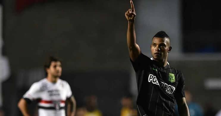Atletico-Nacional-vence-o-Sao-Paulo