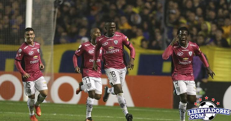 Del-Valle-derrota-Boca-em-La-Bombonera-e-esta-na-final-da-Libertadores