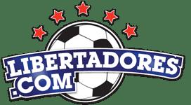 confira as noticias da Libertadores